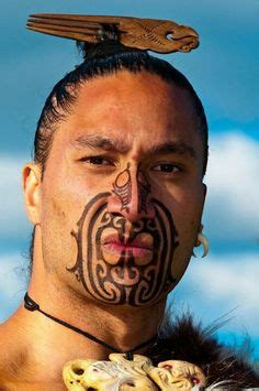 eye tattoo rotorua national geographic woman with green eyes national