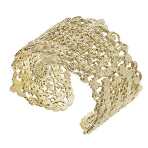 comprare al banco dei pegni oro usato quali oggetti conviene vendere compro oro a
