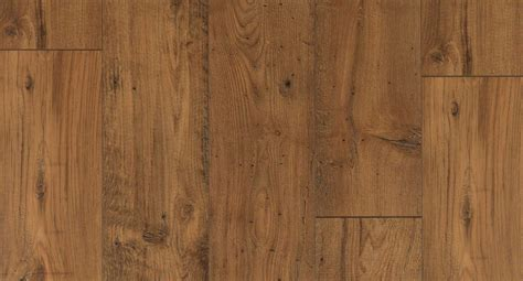 Pergo Floors by Chestnut Pergo Max 174 Laminate Flooring Pergo 174 Flooring