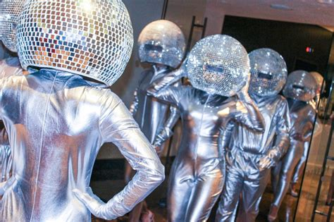 disco balls of the universe books disco act hire nightclub entertainment book disco
