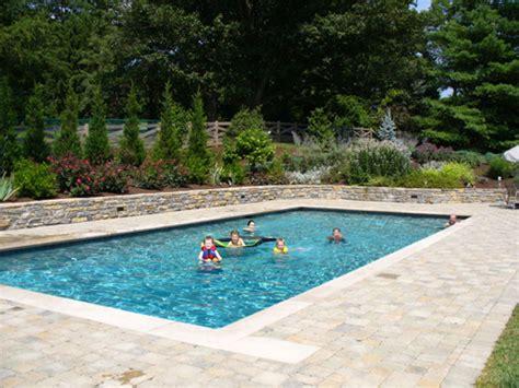 swimming pool garten 566 landscape 20120910