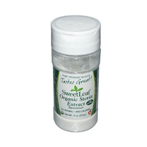 Sweet Leaf Extract Powder Daun Katuk stevia about a substitute for sugar cat s kitchen