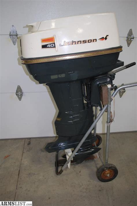 3 hp johnson boat motor johnson outboard motors history impremedia net