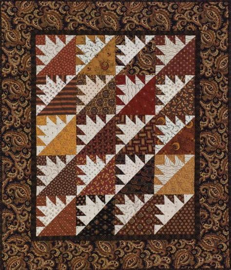 civil war legacies iv 14 time honored quilts for reproduction fabrics books 239 smith s dishrag 700646894925