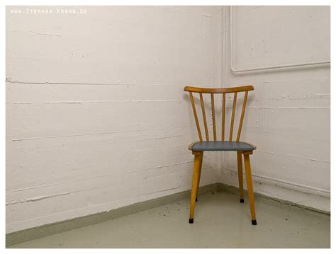The Chair In by The Chair In The Corner By Stephankrahn On Deviantart