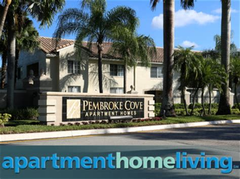 pembroke cove apartments pembroke pines fl 33028 apartments for rent pembroke cove apartments pembroke pines apartments for