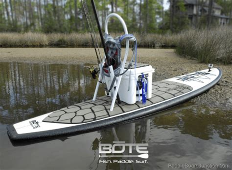 fishing gear for your boat fishing accessories for your sup paddle board junction