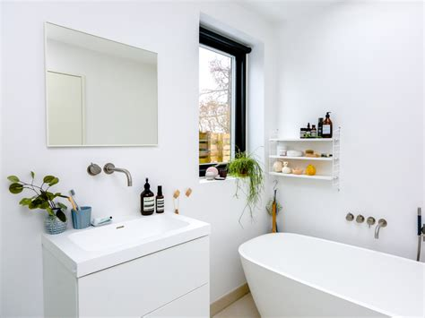Storage For Small Bathroom Ideas by Creative Small Bathroom Storage Ideas Mindful