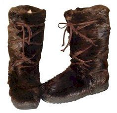 1000 images about fur boots on fur boots