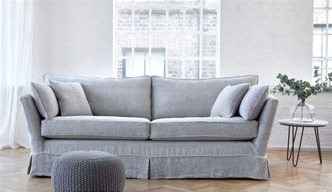 charlie sofa charlie sofa range sofas darlings of chelsea
