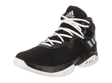 adidas 8 mens basketball shoes adidas s explosive bounce adidas basketball