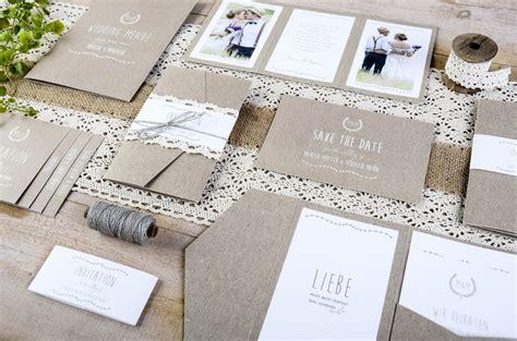 Hochzeitseinladungen Speziell by Hochzeitskarten Hochzeitseinladungen Danksagungen