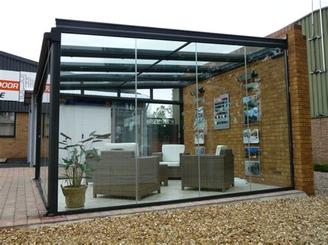 glass room garden glass rooms weinor patio covers verandas glass rooms samson awnings