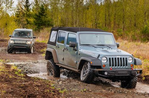 Difference Between Jeep Wrangler And Jeep Wrangler Unlimited Difference In 2013 And 2014 Jeep Wrangler Autos Post