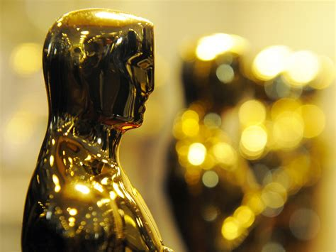 oscars wallpapers hd wallpapers id