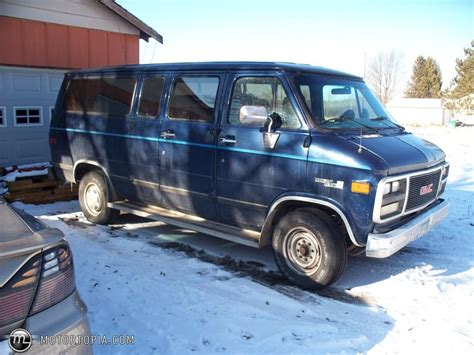 how to learn about cars 1995 gmc rally wagon g3500 interior lighting 1995 gmc rally wagon information and photos zombiedrive