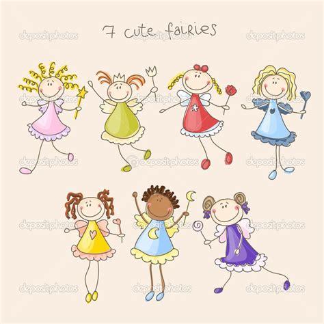 violeta parra para nias 8494512722 hadas infantiles imagenes amazing hadas u mariposas kit vinilos infantiles para nias ilustrando