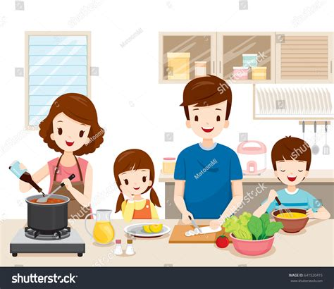 kitchen collection careers 28 images 100 the kitchen the kitchen collection inc 100 images kitchen