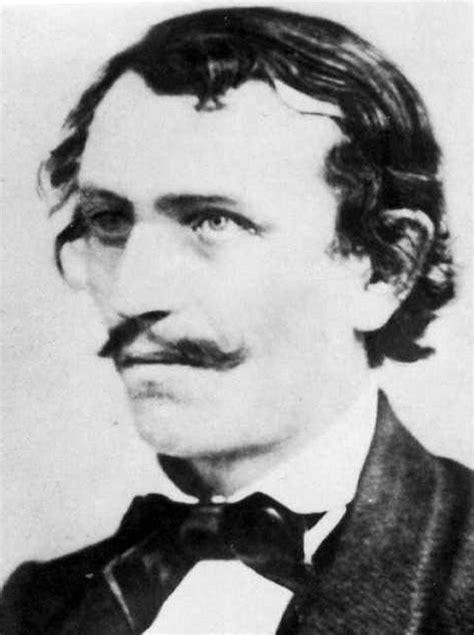 Franz Michael Felder - Editions Verdier