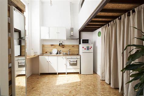 pisos de alquiler en benidorm particulares alquiler de pisos en girona particulares alquiler de pisos