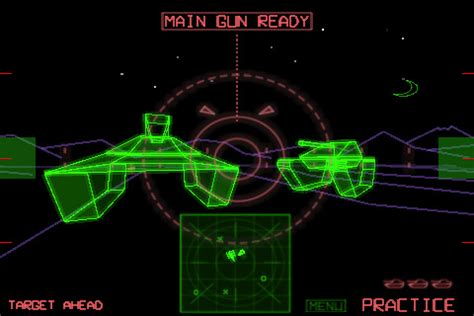 free download mod game vector games to download for free today airbear hoppy vector