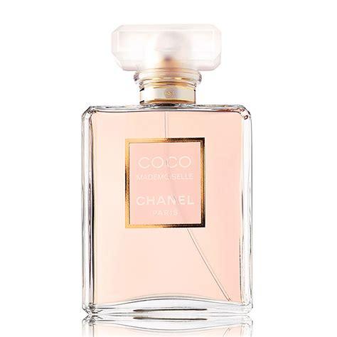 Buy 1 Get 1 Coco Mademoiselle 100ml chanel coco mademoiselle eau de parfum spray 100ml feelunique