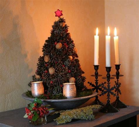 pine cone christmas tree 183 how to make a christmas tree