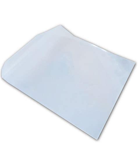 format cd pochette pochette plastique transparente souple avec rabat fermeture