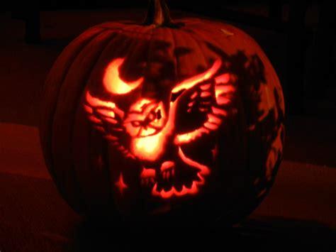top 28 o lantern owl patterns owl jack o lantern october 2013 halloween pinterest amazing