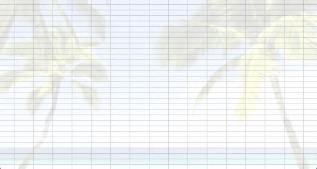 excel background themes add a watermark in excel excel