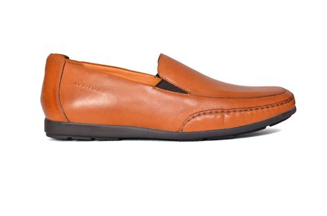 branded casual shoes for mens mens casual shoes india