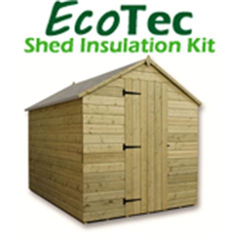 Shed Insulation Uk by View By Application Eco Home Insulation 2014