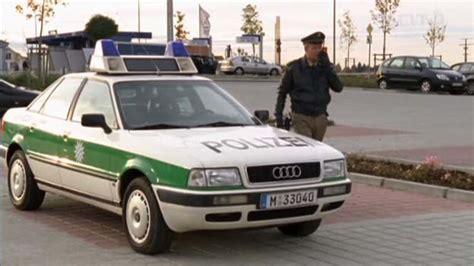 Cobra 6 Politie Auto by Het Ambulance Brandweer En Politie Auto Topic Autoweek Nl