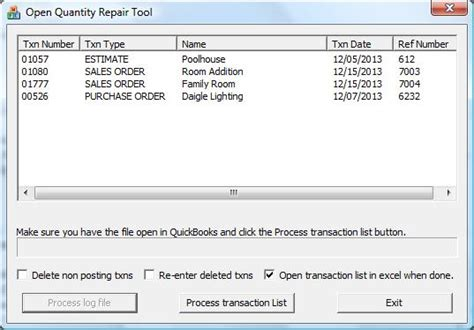 password reset tool quickbooks 301 moved permanently