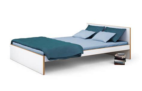 Bett Weiss 120 Cm Breit by 120 Cm Bett Betten G Nstig Kaufen Verschiedene Bett