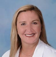 Mba Vs Mph For Physicians by Capezzuti Tenet Florida Physician Services