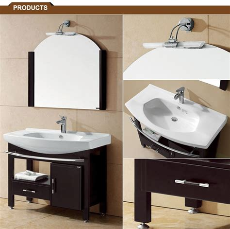 wash basin designs 97 dining room wash basin design newly design wash