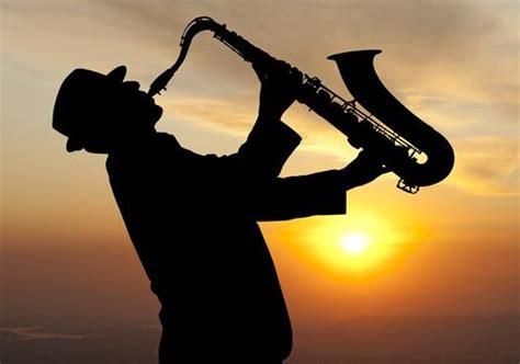 Eliquid E Liquid Java Jazz Ipanema jazz