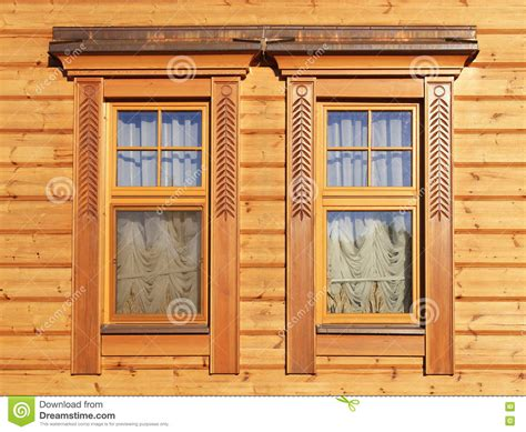 pareti rivestite di legno great finestre di legno in parete rivestita della