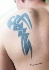 10 creative cover up tattoo ideas that show a bad tattoo
