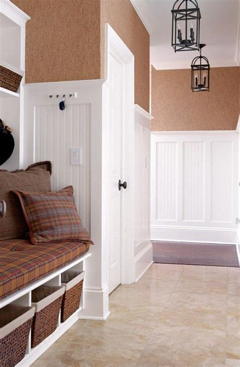 wainscoting exles 15 best wainscoting images on wainscoting