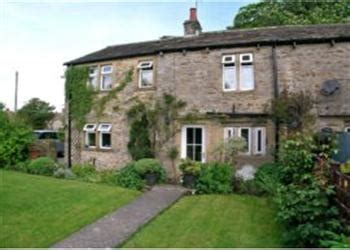 Cottages In Skipton by Conway Cottage In Skipton Sleeps 4