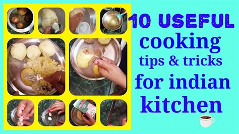kitchen tips in hindi indian kitchen cooking tips and tricks useful cooking