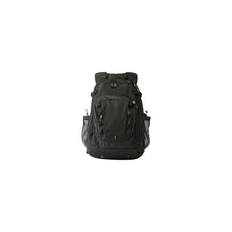 5 11 Tactical Black Blue 5 11 tactical covert 18 covrt18 backpack black