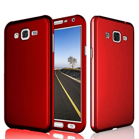 Casing 360 Covered Free Tempered Glass For Samsung A310 luxury 360 thin cover tempered glass for samsung galaxy phones ebay