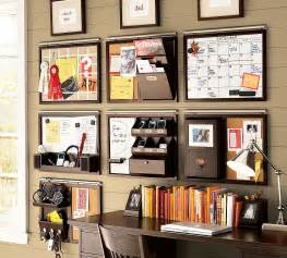 Office Wall Organizer Ideas Katv Design Time With Tobi Fairley Stylish Back To School Organization Tobi Fairley