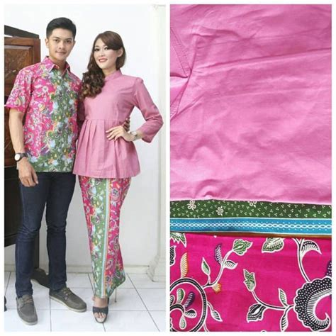 Dress Wilona Pink best 25 batik ideas on batik dress