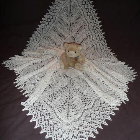 2 ply knitting patterns 2 ply baby shawl patterns baby patterns