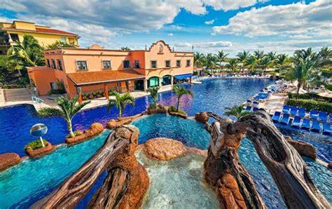 costa maya chetumal travel info hotels tours