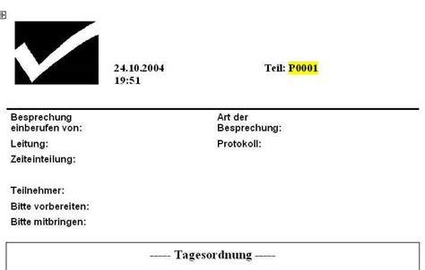 Word Vorlage Adressfeld Office Vorlagen